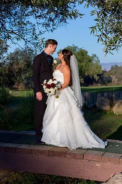 Sierra_Spencer_Wedding_364.jpg