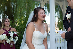 Sierra_Spencer_Wedding_257.jpg