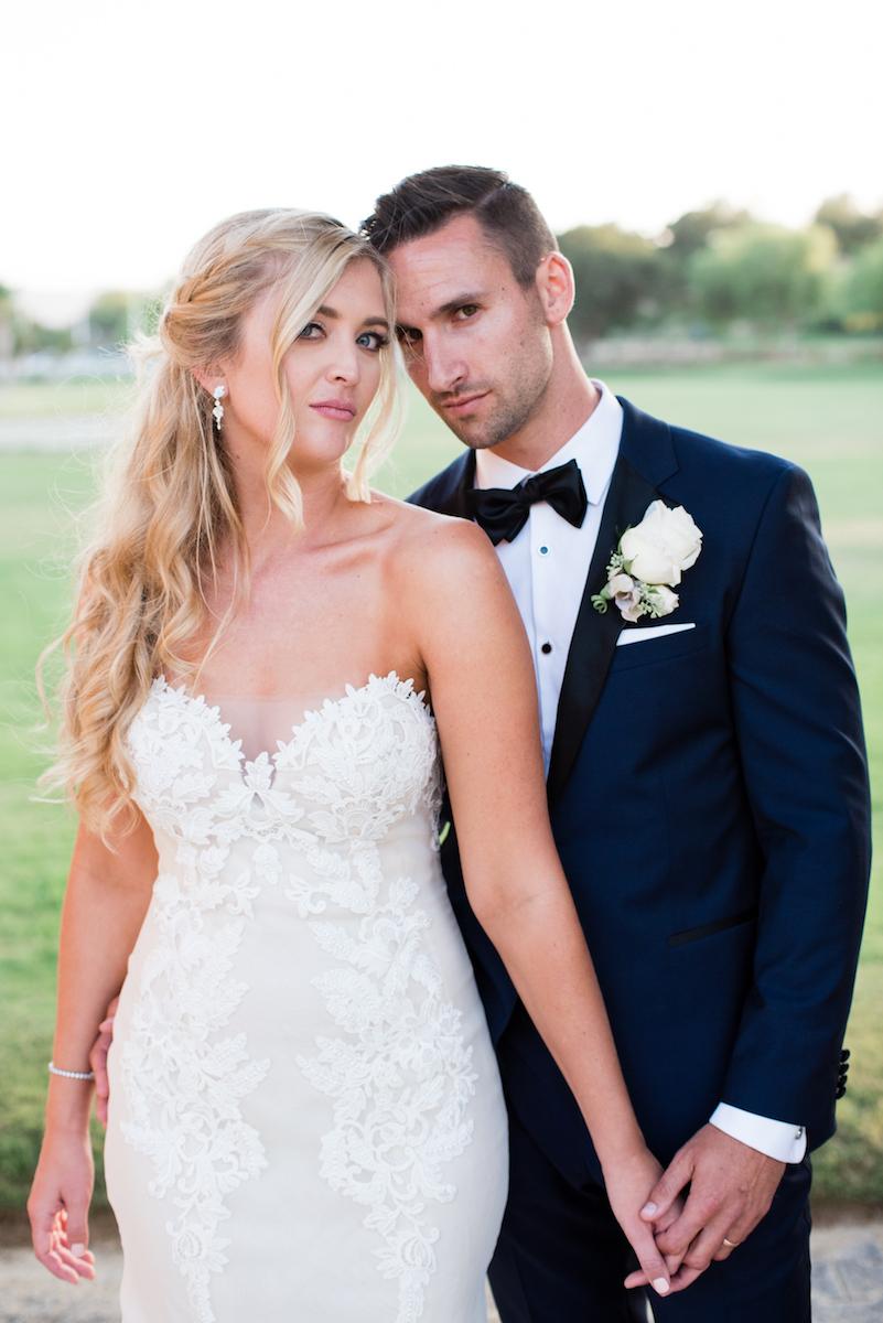 hummingbird_nest_ranch_wedding_greg_ross_CP074