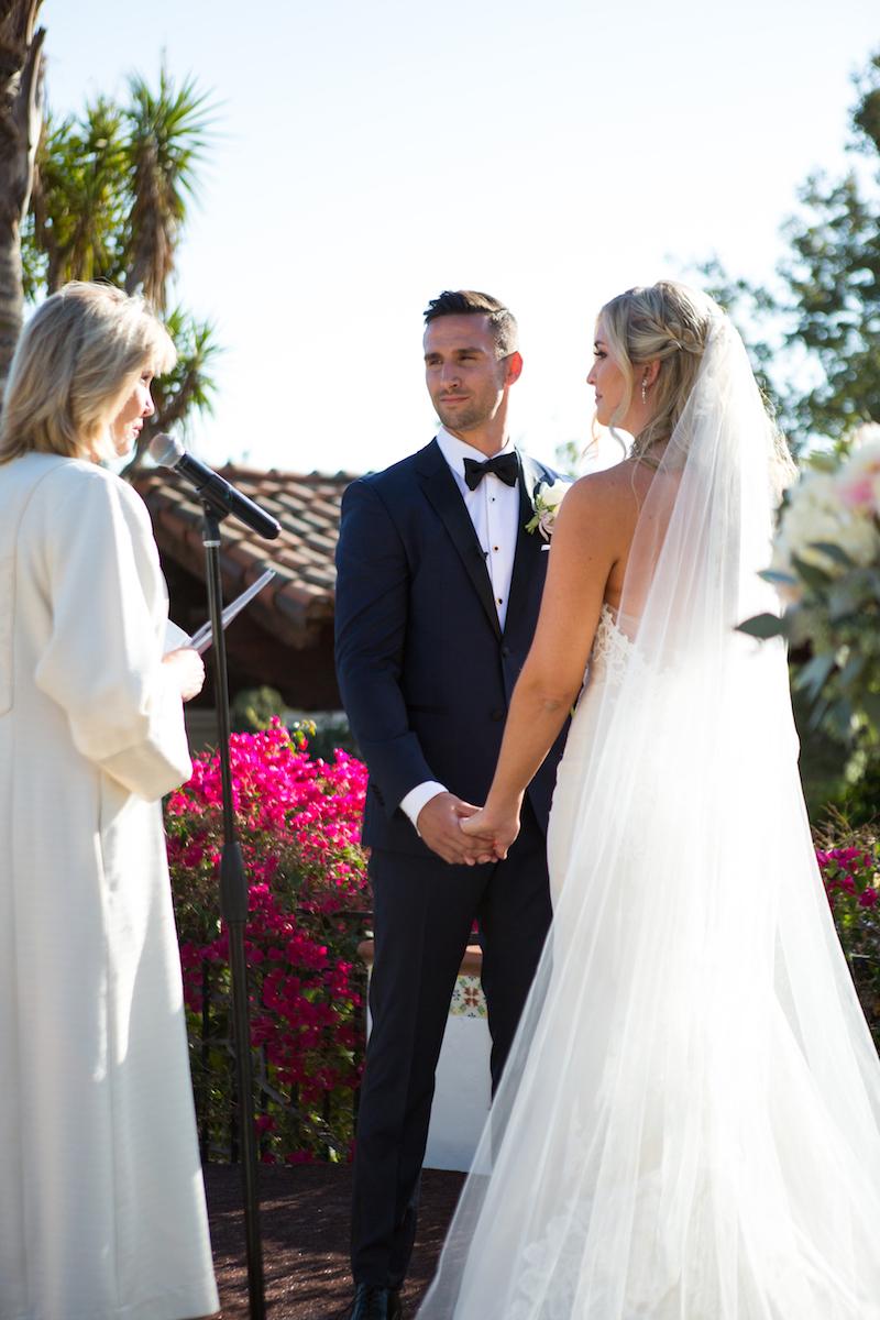 hummingbird_nest_ranch_wedding_greg_ross_CER118