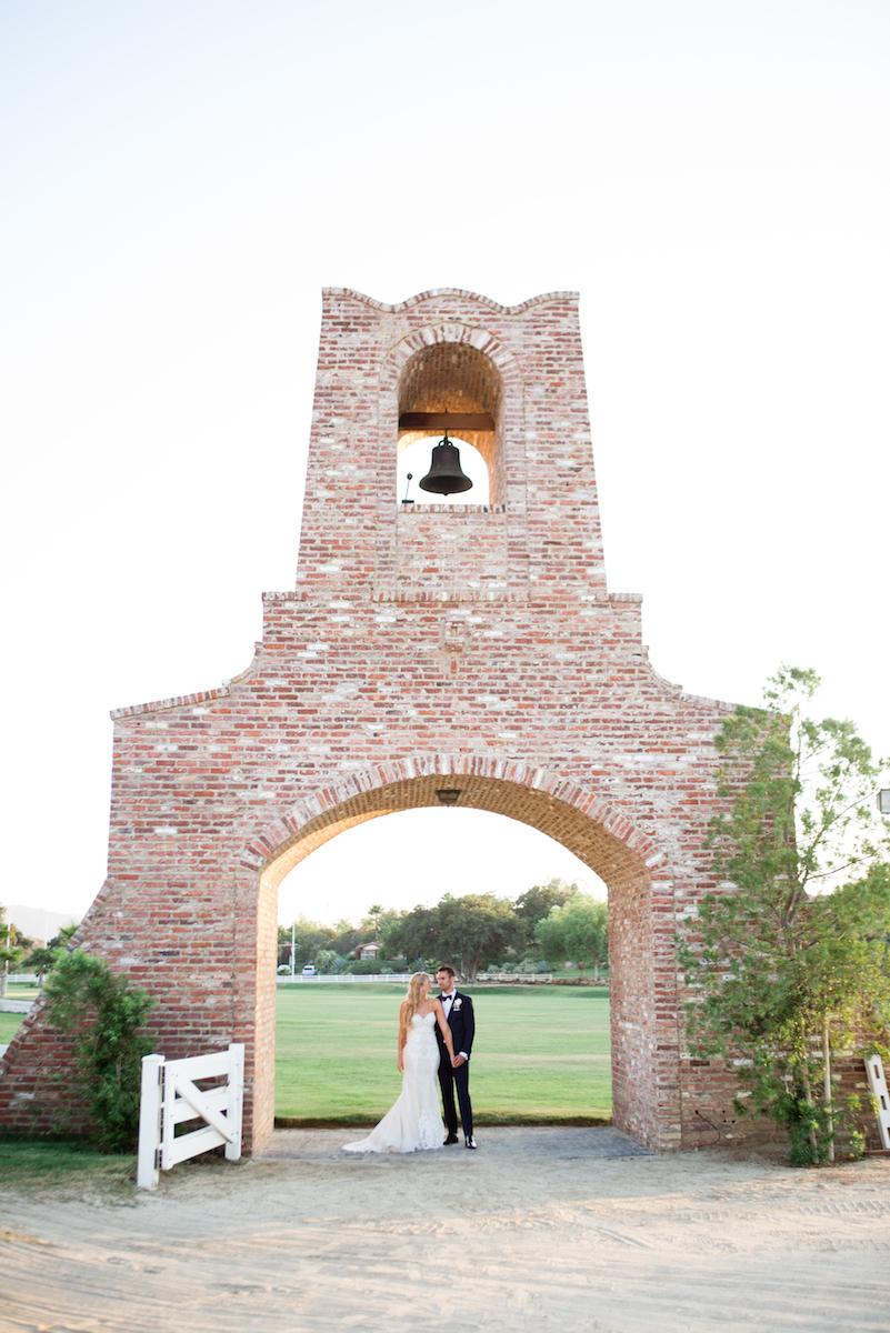 hummingbird_nest_ranch_wedding_greg_ross_CP072