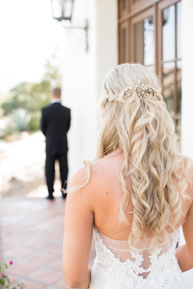 hummingbird_nest_ranch_wedding_greg_ross_FL006