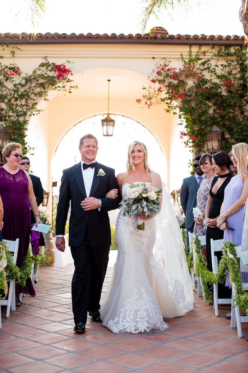 hummingbird_nest_ranch_wedding_greg_ross_CER097