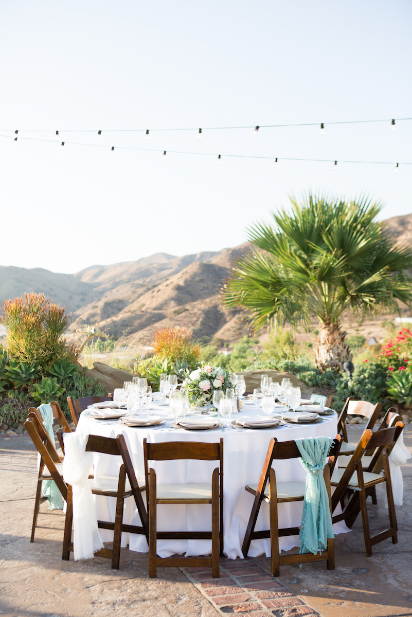 hummingbird_nest_ranch_wedding_greg_ross_DET032