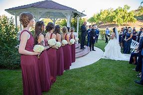 Sierra_Spencer_Wedding_916.jpg
