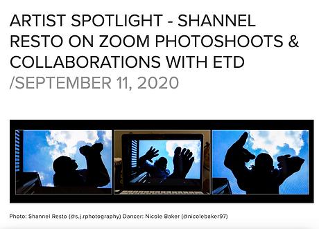 Screen Shot 2021-01-06 at 2.52.03 PM.png