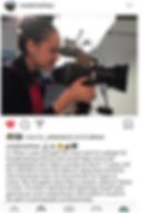 Screen Shot 2019-02-05 at 5.53.26 PM.png