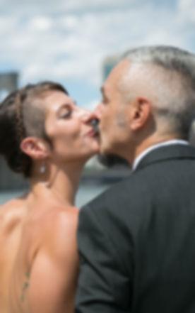 082517 amanda-alex_wedding_SJR photography_-206.jpg