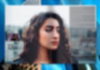 Screen Shot 2018-09-21 at 7.18.36 PM.png