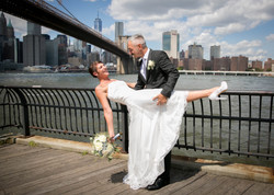 082517 amanda-alex_wedding_SJR photography_-198.jpg
