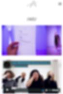 Screen Shot 2018-09-21 at 4.38.19 PM.png