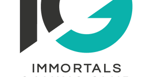 IMMORTALS GAMING CLUB ADQUIRE INFINE ESPORTS & ENTERTAINMENT, EMPRESA MÃE DA OPTIC GAMING