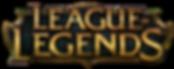 lol-logo-rgb-small-copy.png