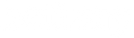 betway white logo.png
