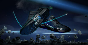 MIBR, K-SWISS DEBUT THE ONE-TAP, ESPORTS' FIRST PERFORMANCE SHOE