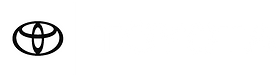 Toyota_Site (1).png