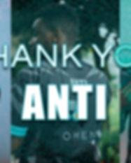ThankYou_Anti.jpg