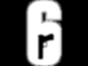 rainbow-six-siege-logo-logo.png
