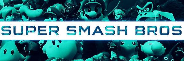 Smash_Banner_01.jpg