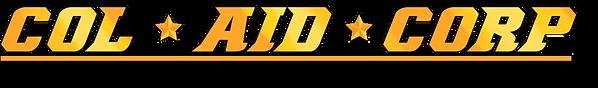 CAC_Small_Logo.png