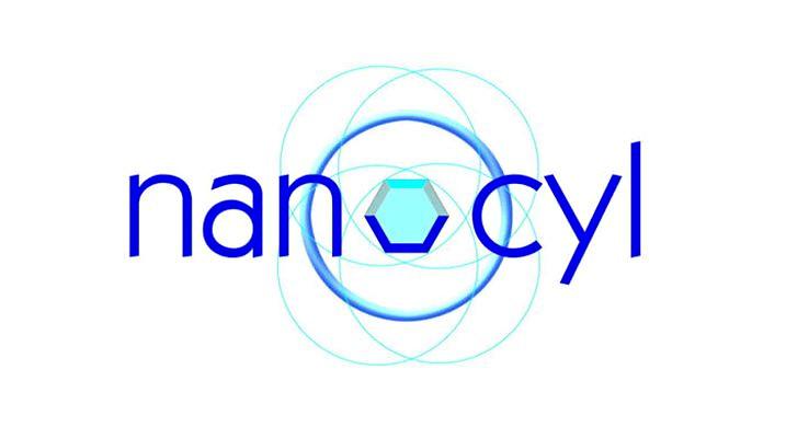 NANOCYL.jpg