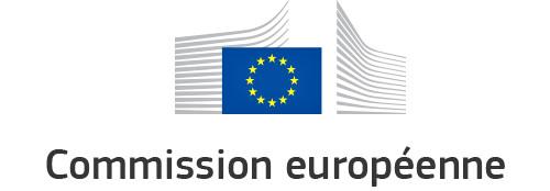 Commission_Européenne.jpg