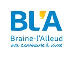 Braine_L'alleud.jpg