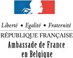 ambassade_France_Belgique.jpg