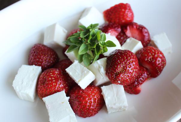 fetajordbær.png