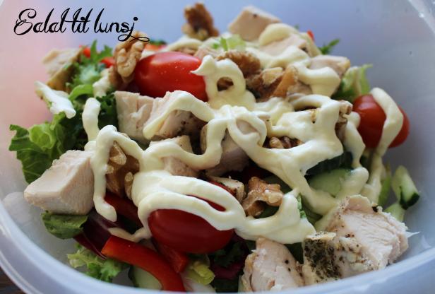 salat3.png