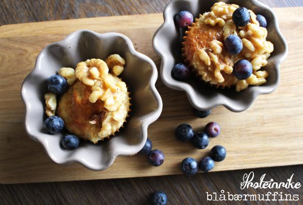 blåbærmuffins.png