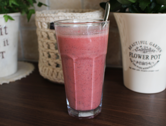 smoothie.png