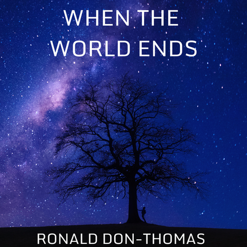 When The World Ends
