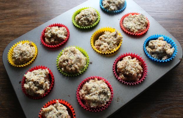 muffinsrundstykker1.png