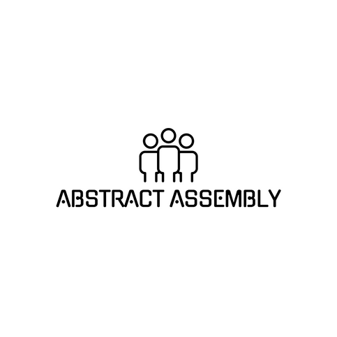 Abstract Assembly App (WIREFRAME & PROTOTYPE)
