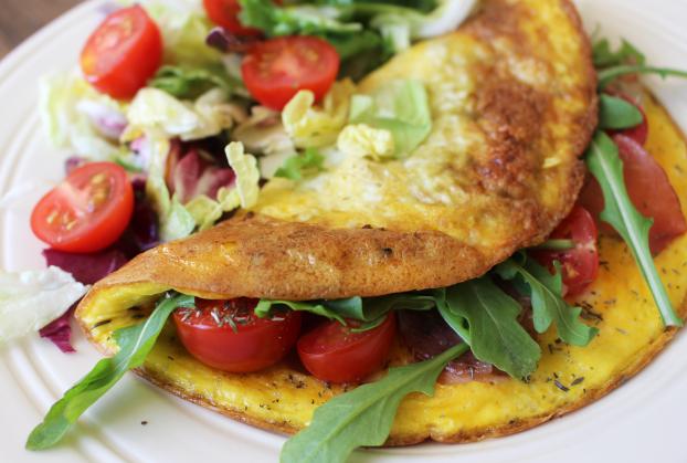 omelett1.png