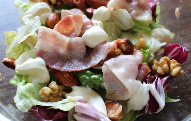 salat5.png