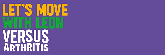 LMWL Banner.PNG