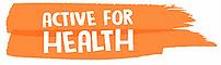 AforH Logo.PNG