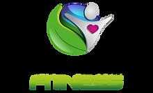 functional fitness logo - white backgrou