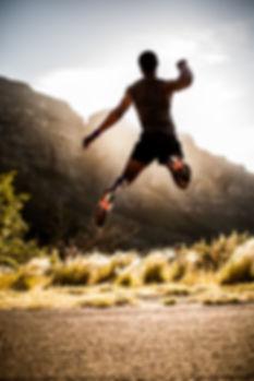 iStock-470157692 - Jumping.jpg