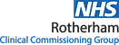 NHS-rotherham-logo (1).png