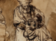 ProdigalFatherSon_Rembrandt_Fatherhood1W