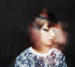 KOE KOMOY - Olivia Sawano