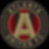 1200px-Atlanta_MLS.svg.png