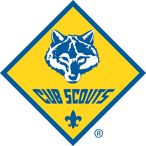 New Scout Registration