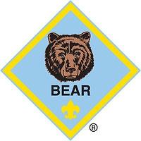 Bear-002.jpg