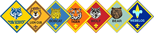 Cub-Scout-ranks-5.png