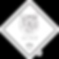 Bear rank logo bw.png