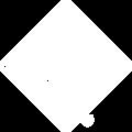Bobcat rank logo bw.png
